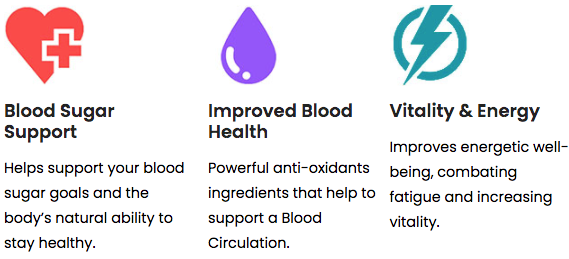 The benefits of using GlucoFort supplement