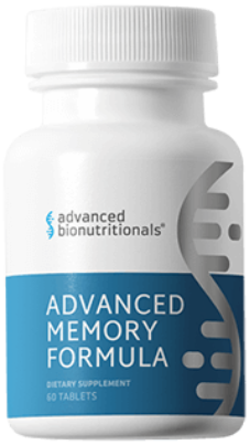 Advanced Memory Formula Supplement