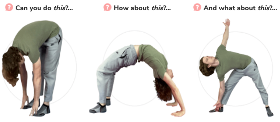 miracle back pain stretch