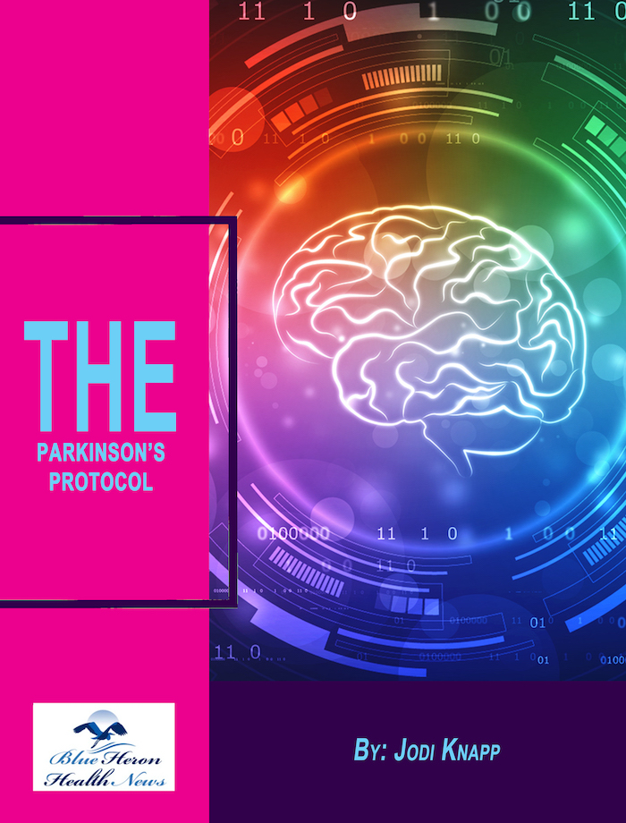 The Parkinson's Disease Protocol