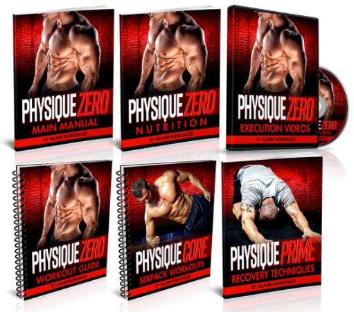 Physique Zero Program
